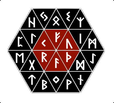 T-hexagon_2-futhark